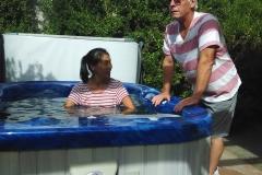 baptism-012