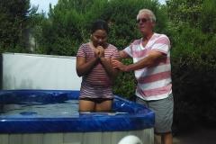 baptism-013