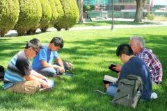 bible-study-004