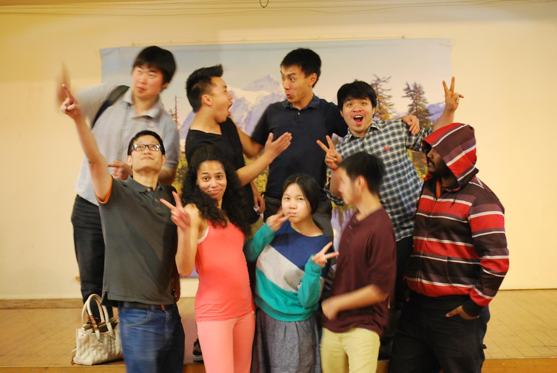 members-016