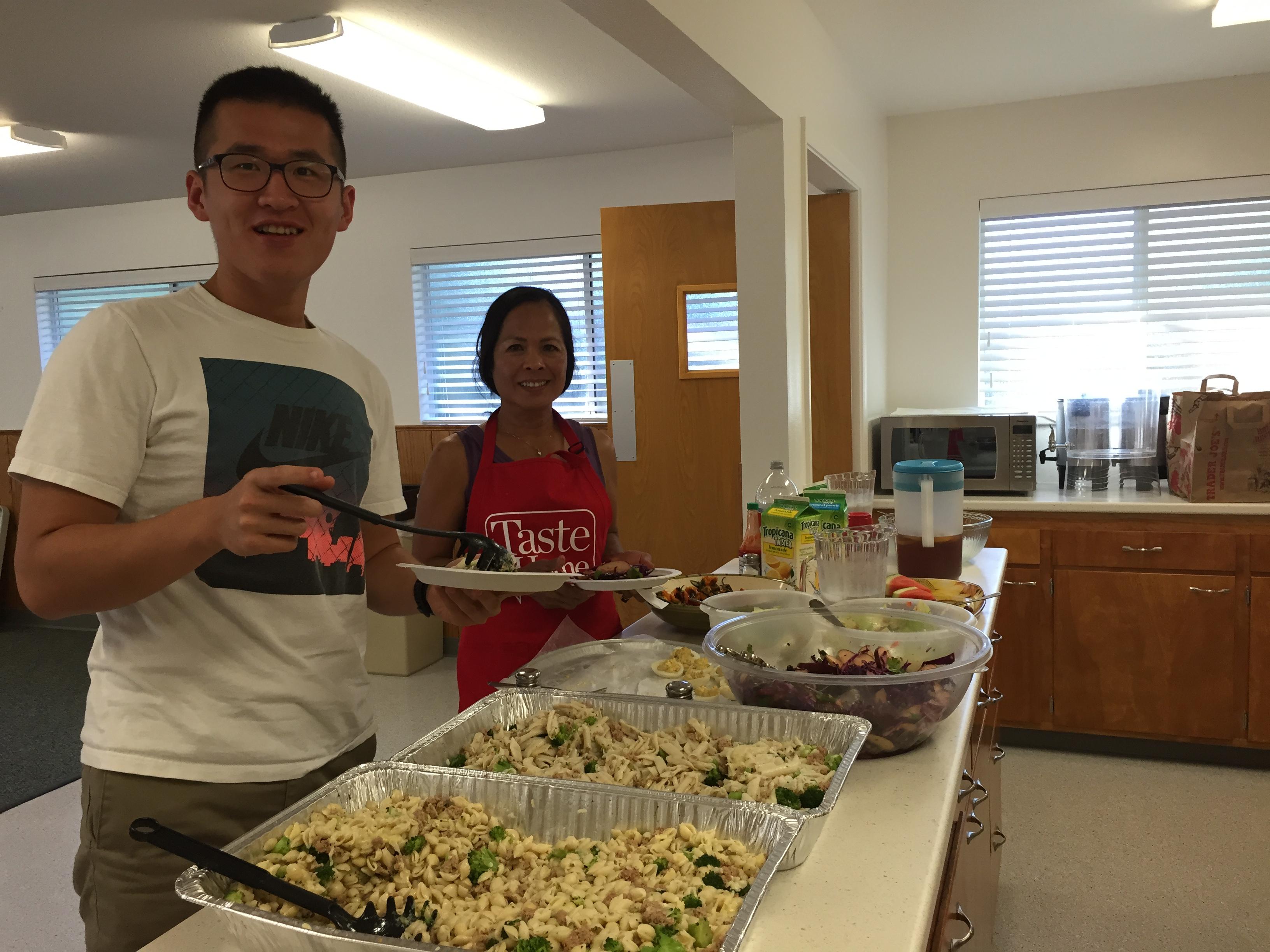 food-fellowship-001