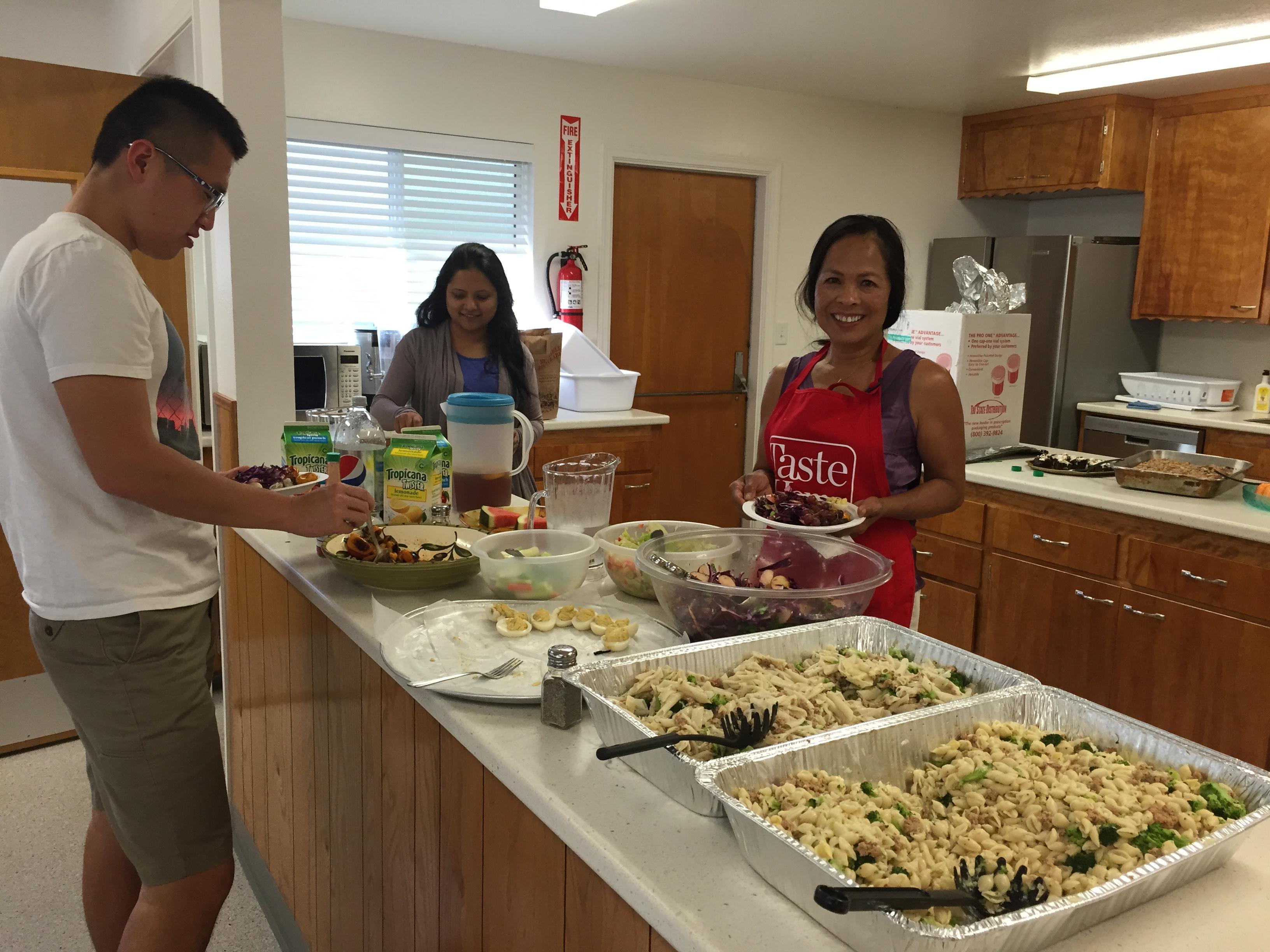 food-fellowship-002