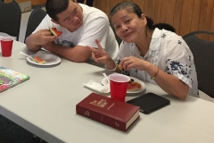 food-fellowship-005