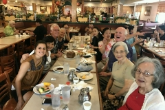 food-fellowship-030