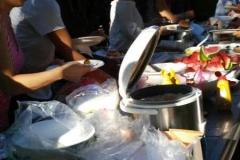 food-fellowship-014