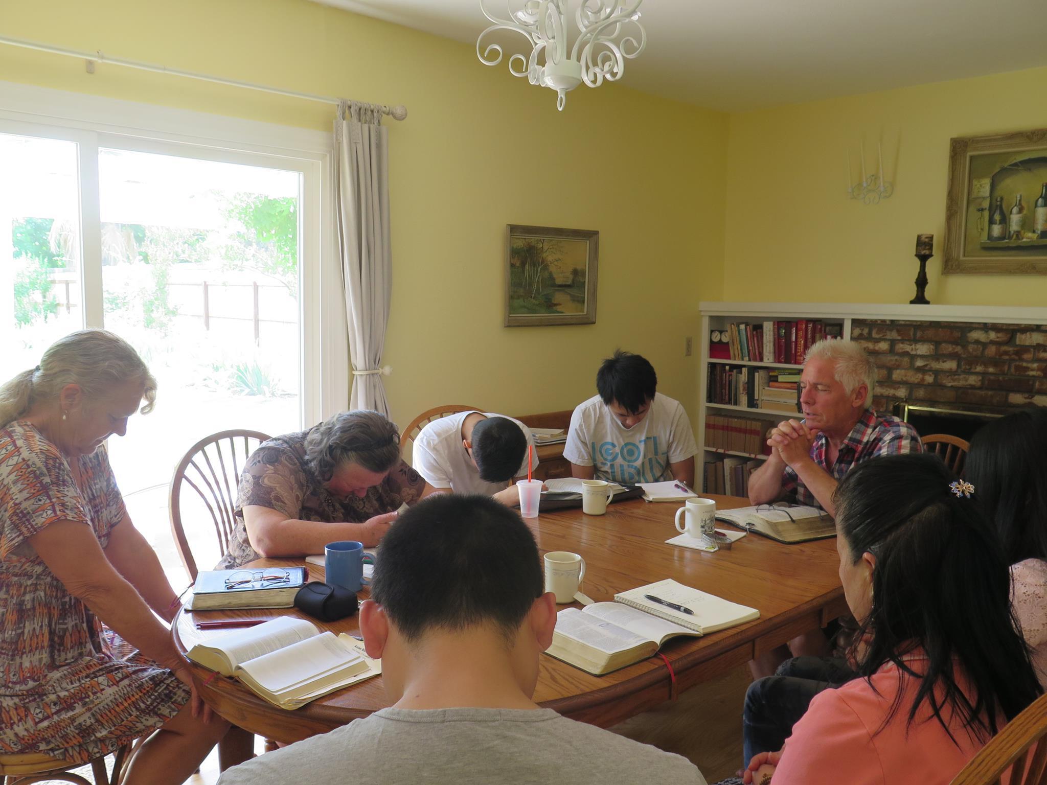 prayer-discipleship-002