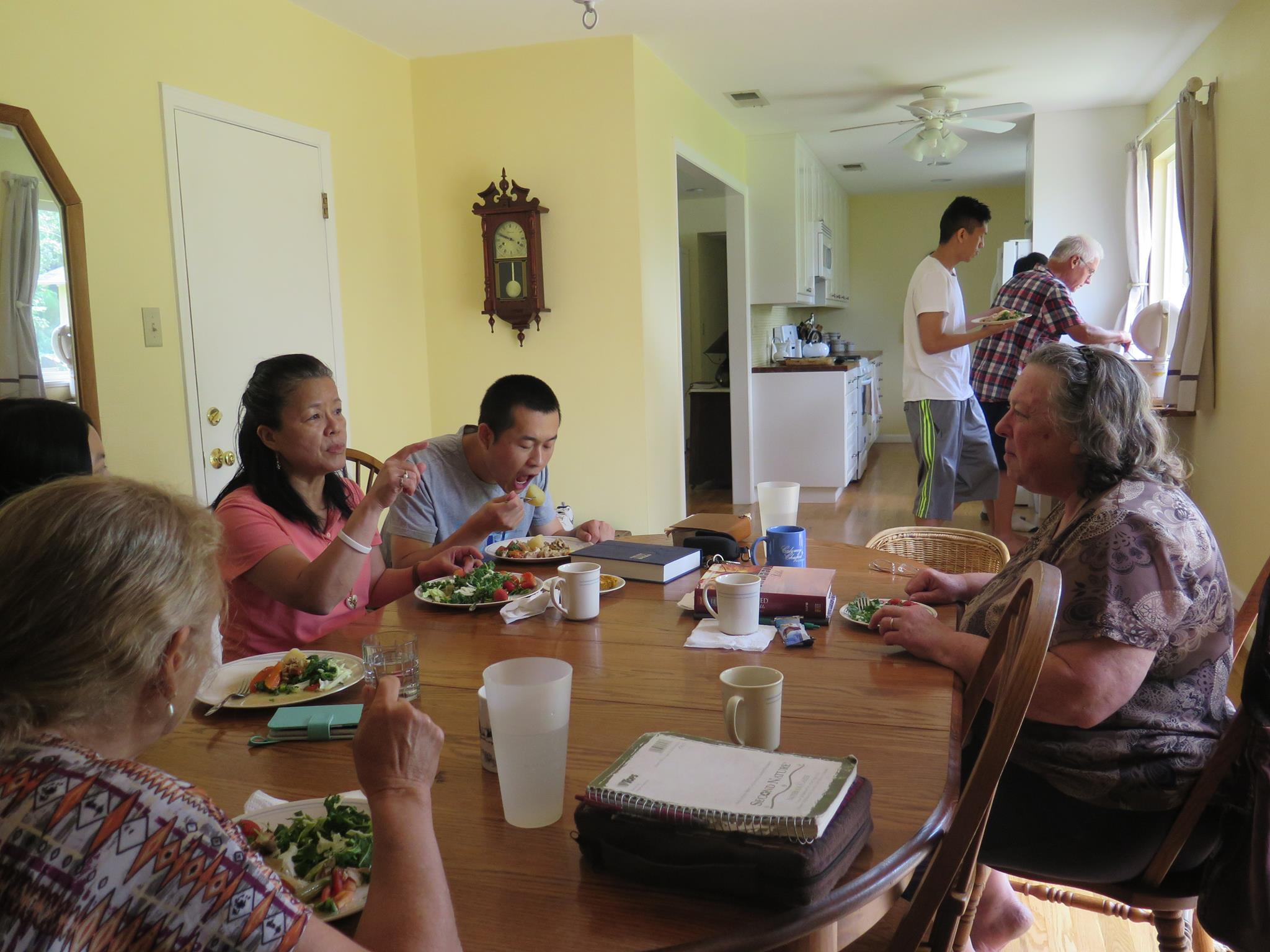 prayer-discipleship-004