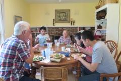 prayer-discipleship-005