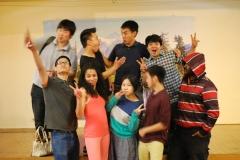 students-002