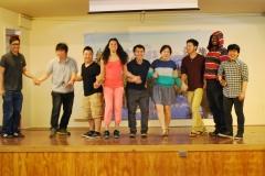 students-003