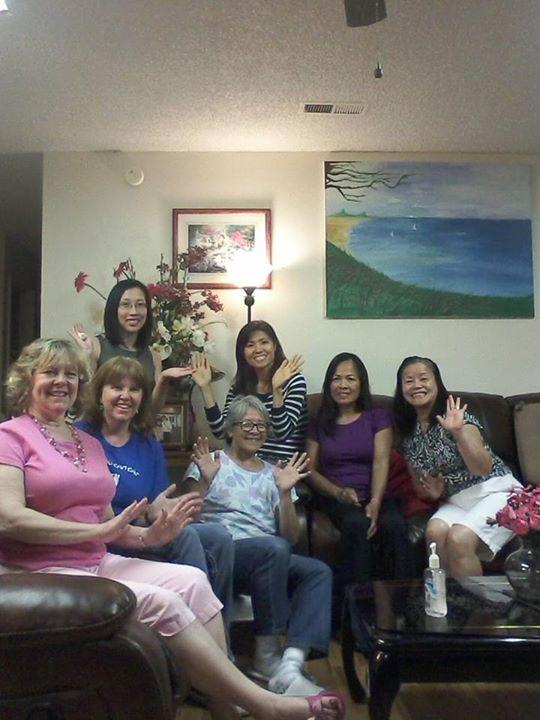 womens-bible-study-001