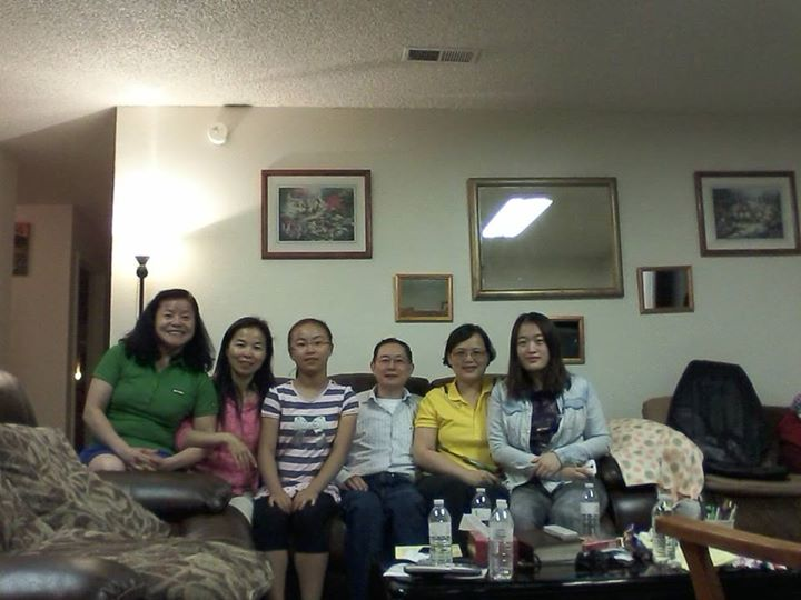 womens-bible-study-004