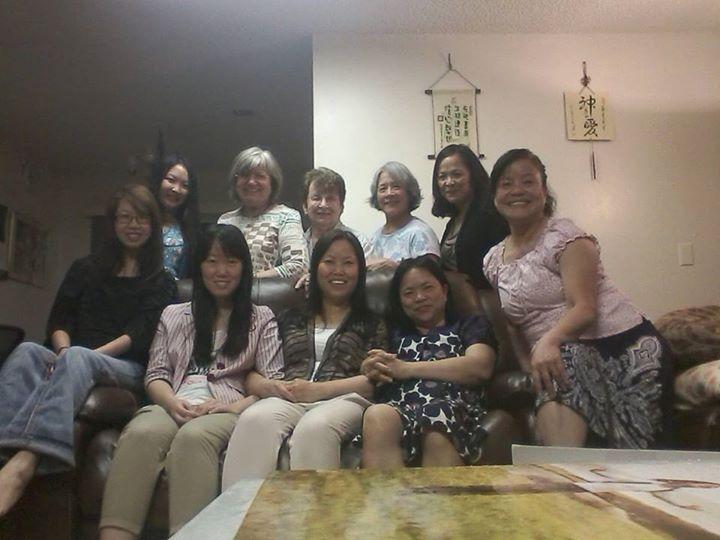 womens-bible-study-005