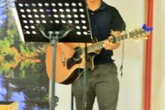 worship-service-009
