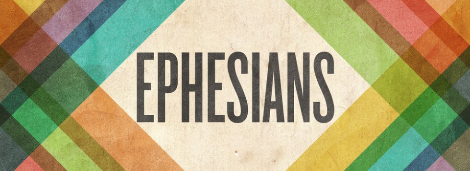 Audio Teaching Tags Ephesians - Christ International Fellowship